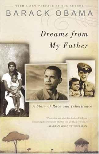 Dreams From My Father Dreams_from_my_father