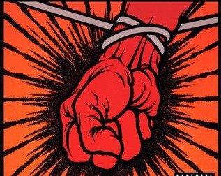 Anger art essay imagination politics
