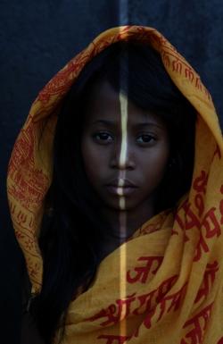 caste-indian-american